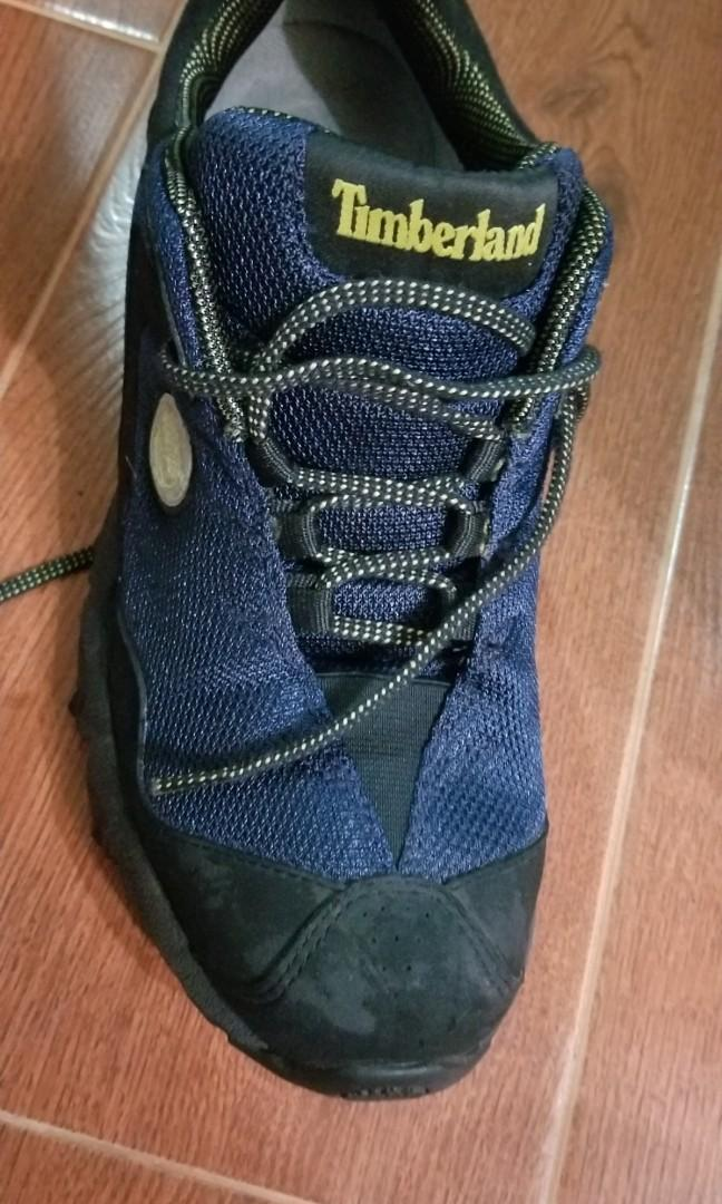Timberland 真品男裝鞋