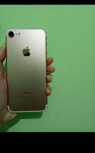 DICARI iphone 7 cepat dengan harga dibawah