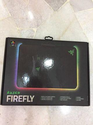 Razer firefly (hard edition)
