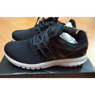 adidas 愛迪達 跑鞋 慢跑鞋 運動鞋 24cm