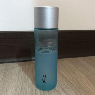 AHC神仙水精華化妝水