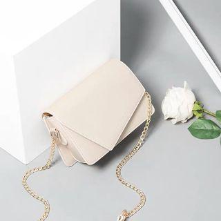 Cute Handbag/Purse