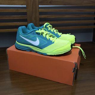 Nike Zoom Fly (NEGO)