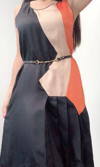 Authentic Marni Dress