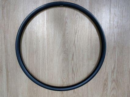 29 MTB carbon rim