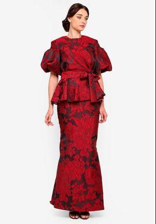 [Rent] Rizalman dress