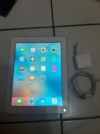 iPad 3 32Gb cell wifi