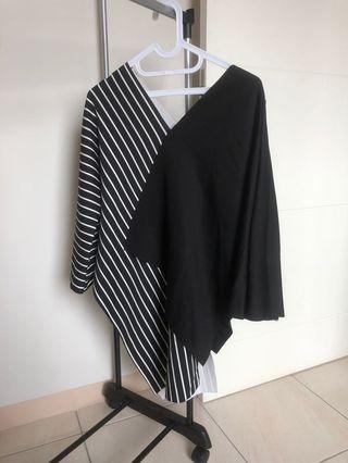 Atasan / blouse / kemeja