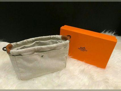 Pouch Hermes