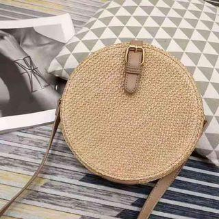 SLING BAG BILLINI AUSTRALIA  Jual Tas Branded Original