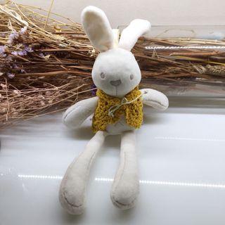 轉賣 早苗兔兔吊飾