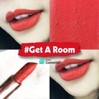 Colourpop Lux Lipstick In Get A Room