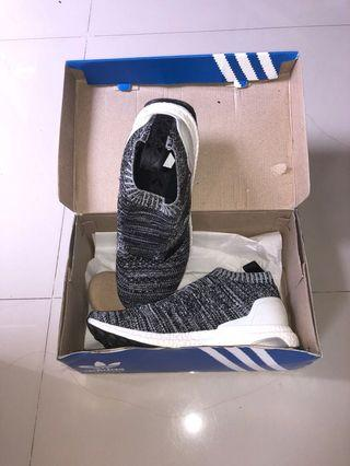 Adidas ultraboost not ori