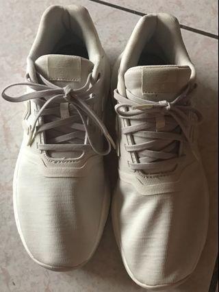 New Balance 24 女鞋