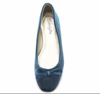 Valentino Rudy Pump Shoes