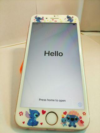 iphone 6S  (a1688)