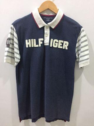 Tommy Hilfiger Polo Tshirt