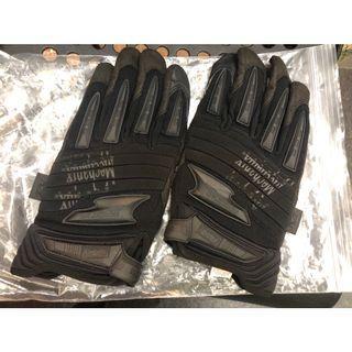 美國Mechanix Wear 手套 XL 正品