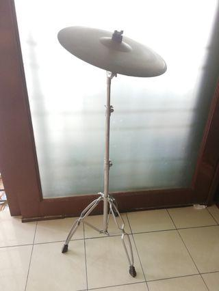 💮Zoe Drum Piece