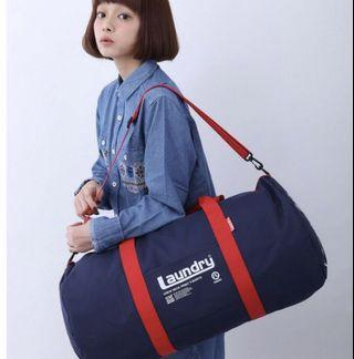 旅行袋 行李袋