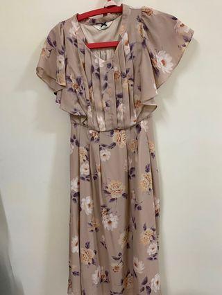 Supermelala 洋裝