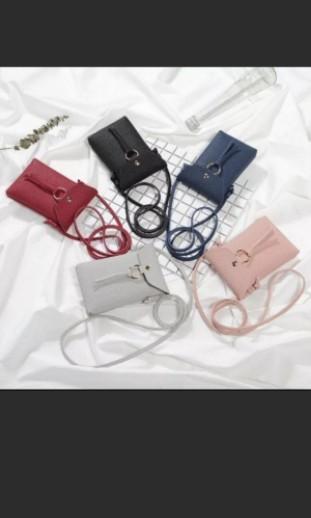 Handphone Sling Bag (Teacher's Day)