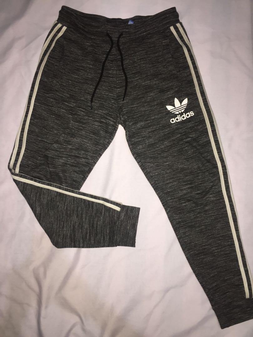 Adidas original california jogger pant track pant