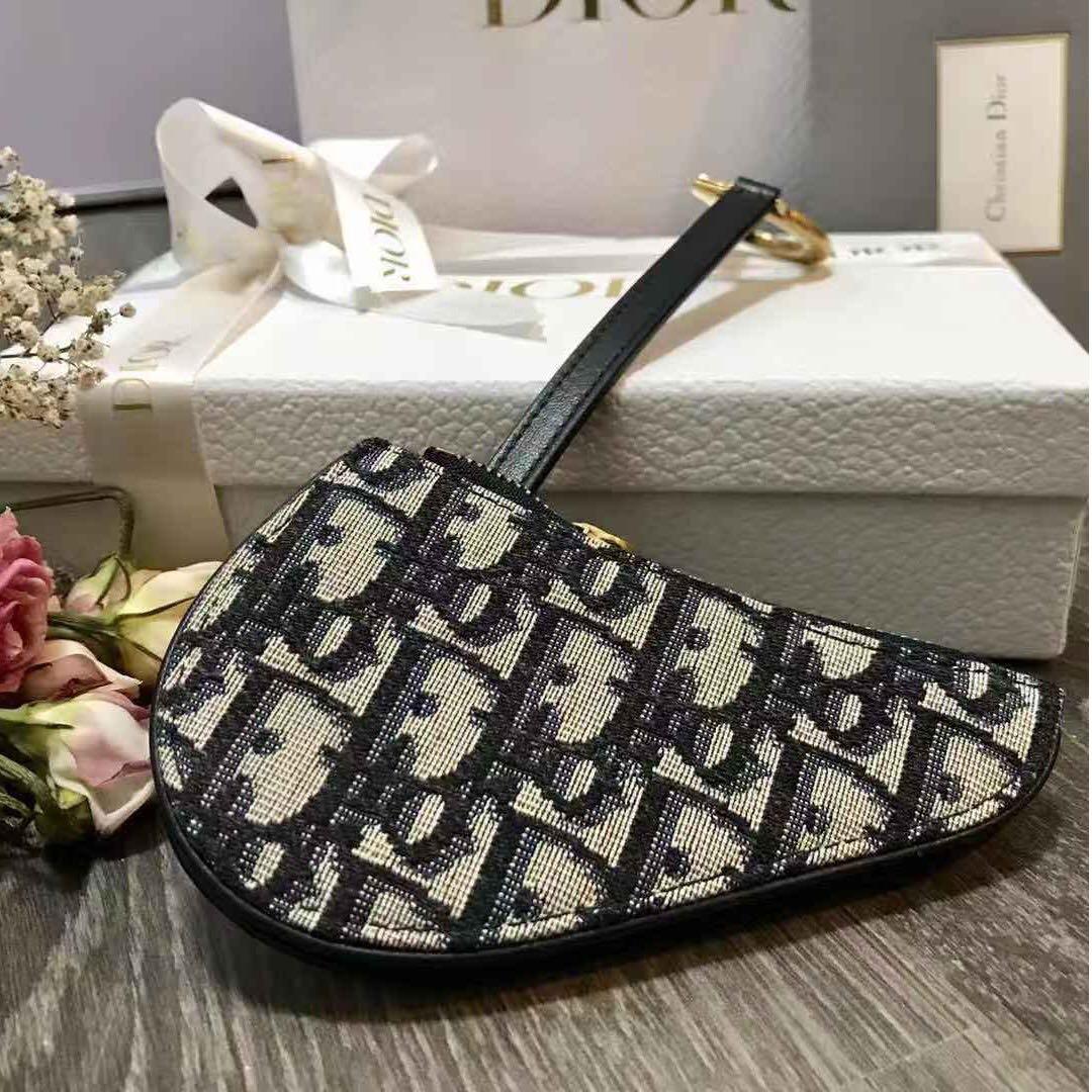 Dior Oblique Purse Off 71 Www Amarkotarim Com Tr