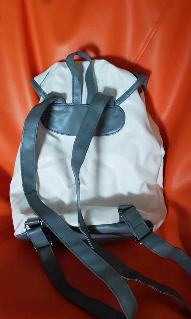 STAR WARS DISNEY backpack