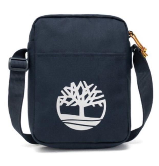 simpático teoría reforma  Timberland Thayer-Small Items Bag, Men's Fashion, Bags & Wallets, Sling Bags  on Carousell