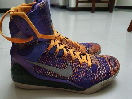 Kobe 9 Christmas Low.Kobe 9 View All Kobe 9 Ads In Carousell Philippines