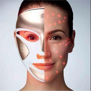 LED Face Mask Doctor Approved