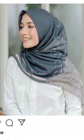 Mylady hijab