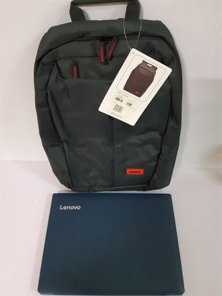 🇲🇾LENOVO IDEAPAD 330, I5 8TH GEN, FHD