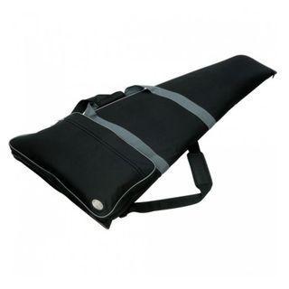 [免運費][bag for electric guitar(special guitars)]Ibanez ISGBT501-BK 電吉他袋 適用於特殊造形吉他
