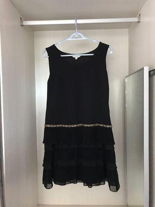 Chaber洋裝