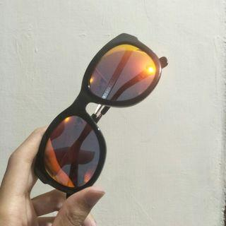 韓牌BVH太陽眼鏡