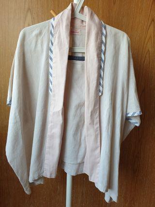 Emeno Nursing Wear