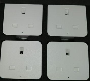 Hyleton Smart Plug