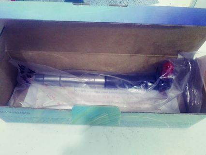 injectors - View all injectors ads in Carousell Philippines