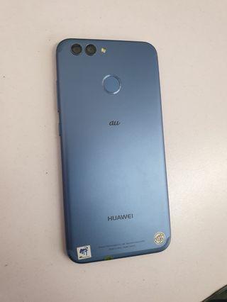 Huawei Nova2 (4/64gb) dual