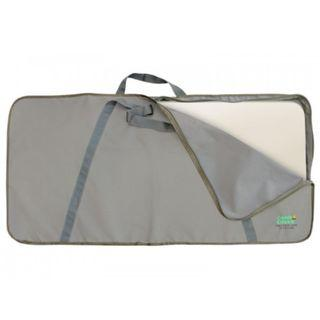 Camp Cover Table Cover Large (1230 x 610 x 60 mm) CCVCCA010-A