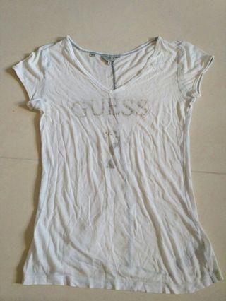 GUESS Female Blouse