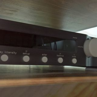 mark levinson amplifier | Audio | Carousell Singapore