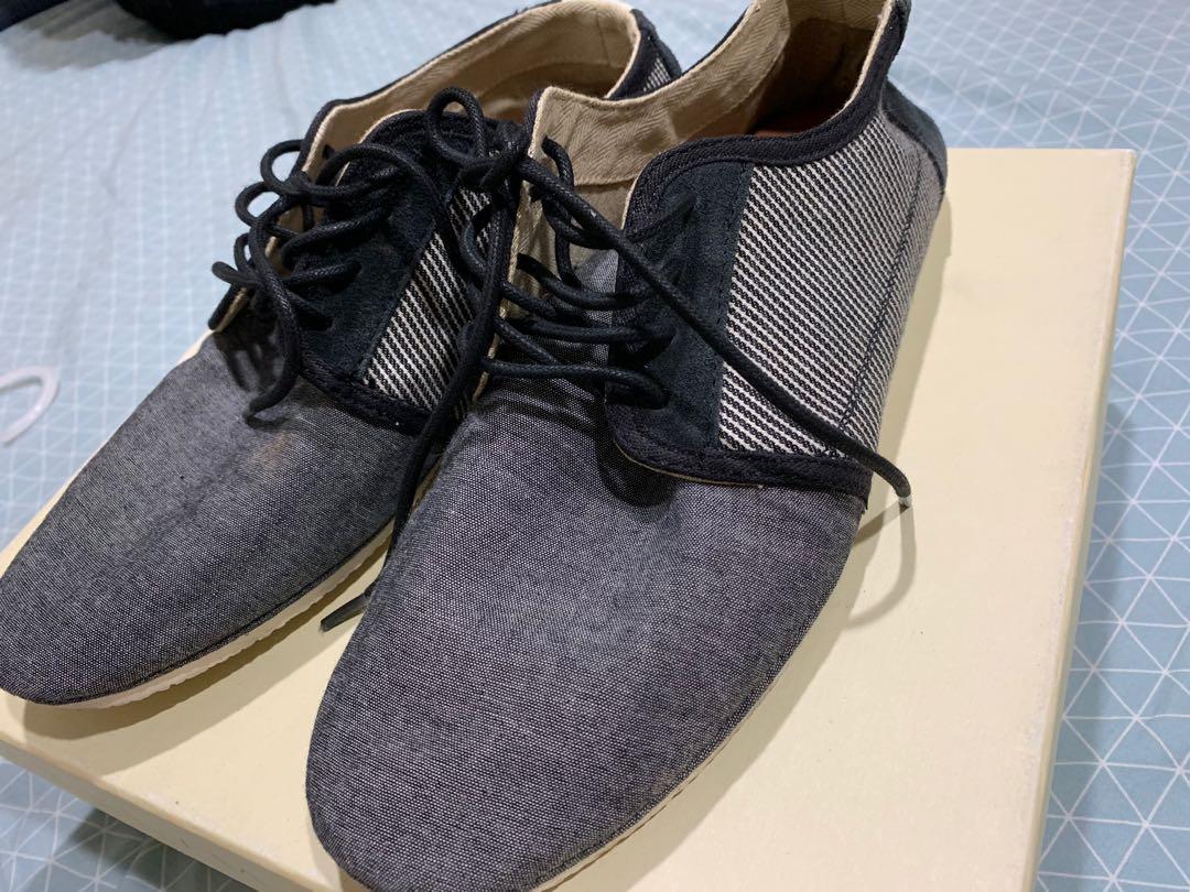 ALDO休閒鞋