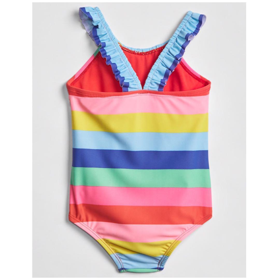 Baby GAP girl 18-24M Swimming costume