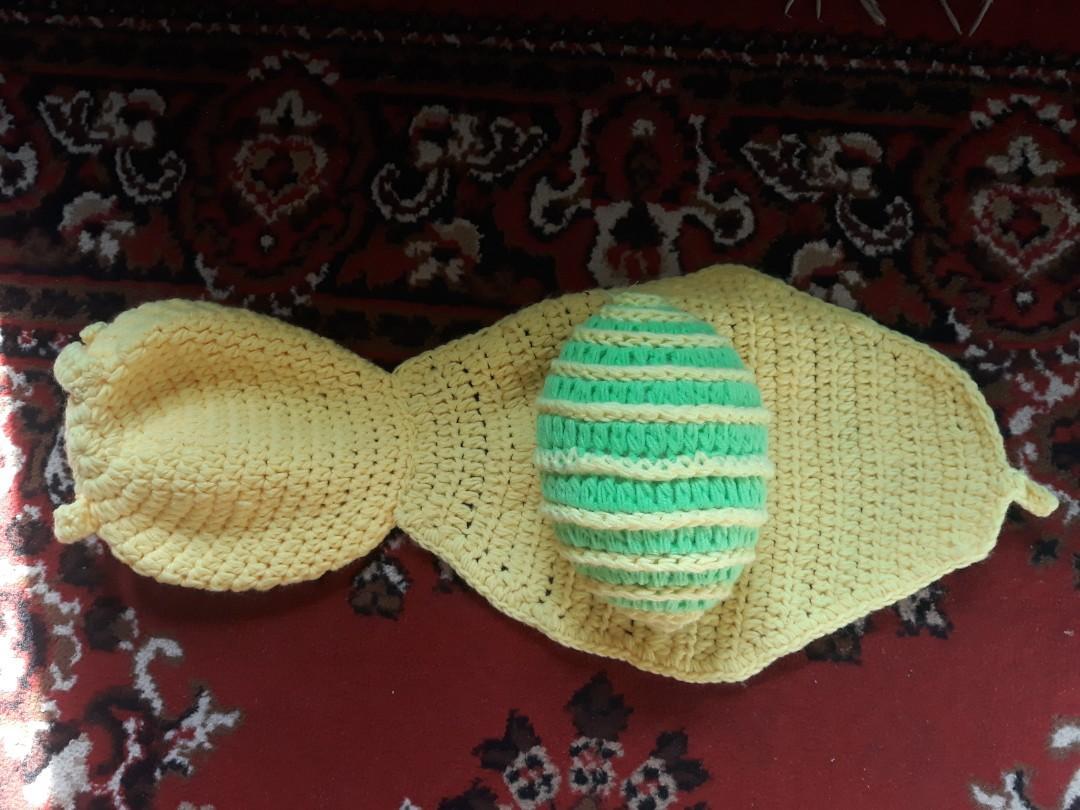 Baju lebah