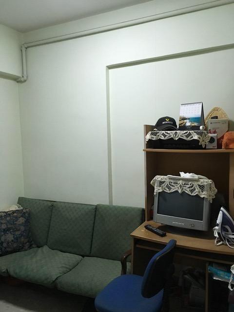 Exec Mais @Blk407 Jurong West High floor