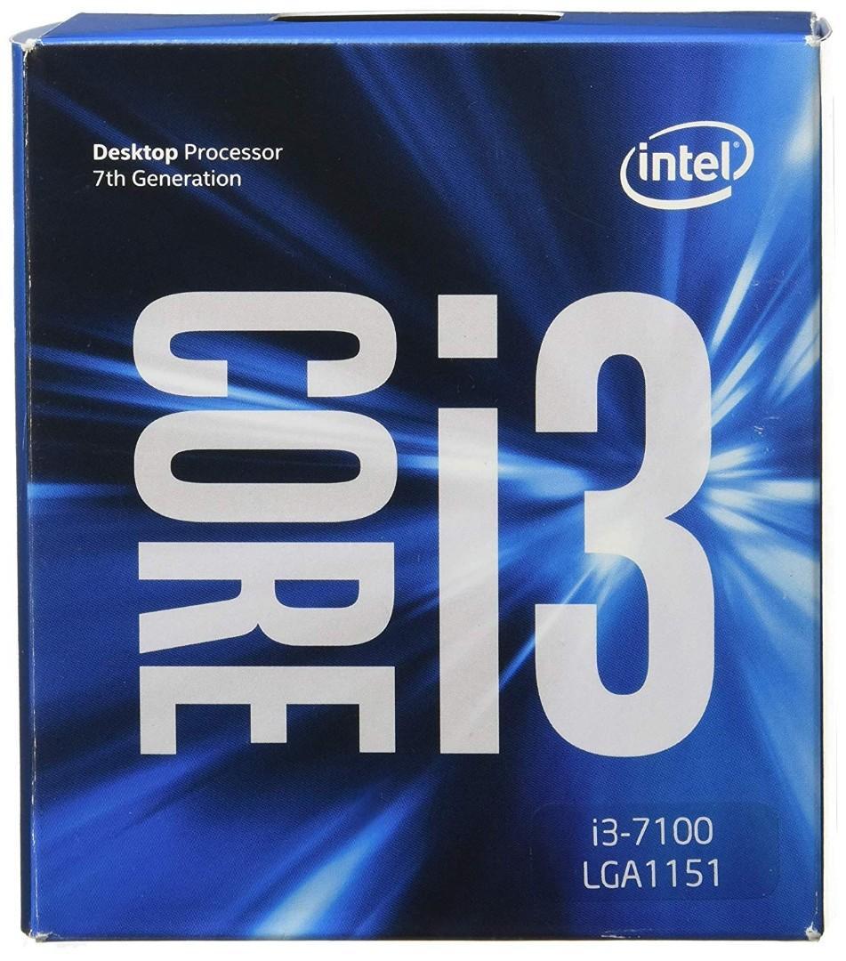 3.50 GHz LGA1151-60 Day Warr Intel® Core™ i3-4150 4th Gen Processor 3M Cache