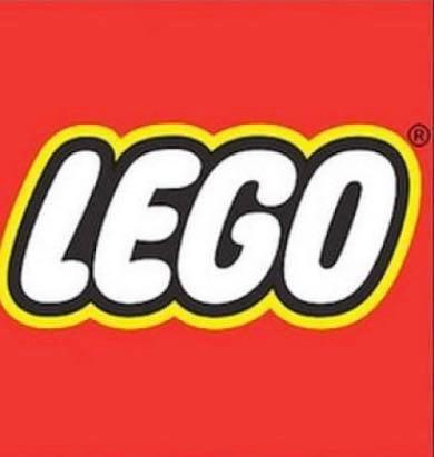 OCT sale - LEGO Clearance! Price lowered!